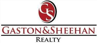 Gaston & Sheehan Realty